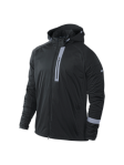 Nike-Element-Shield-Max-Mens-Running-Jacket-503151_010.jpg-hei=400&wid=300&fmt=png