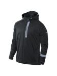 Nike-Element-Shield-Max-Mens-Running-Jacket-503151_010.jpg-hei=400&wid=300&fmt=png