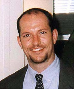 Mark-Bingham