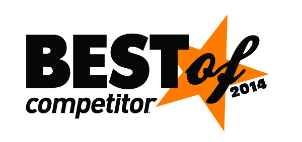 Best-of-Competitor-2014-Logo