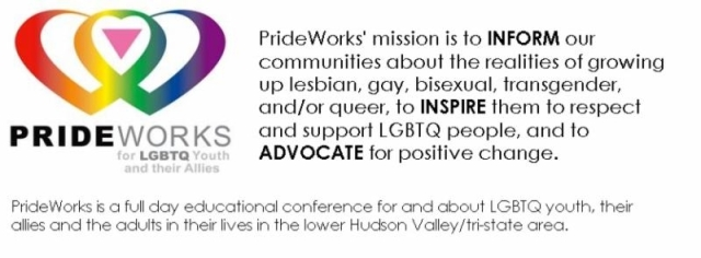 prideworks_logo