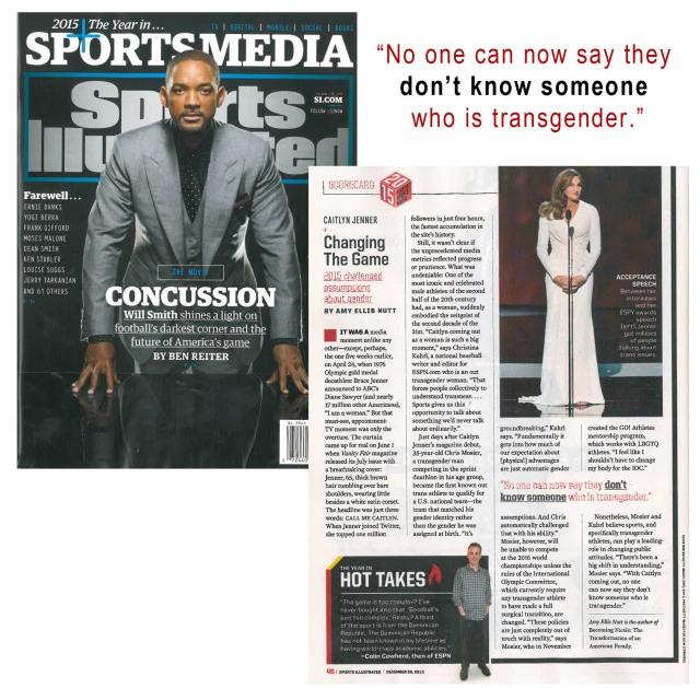 Sports_Illustrated